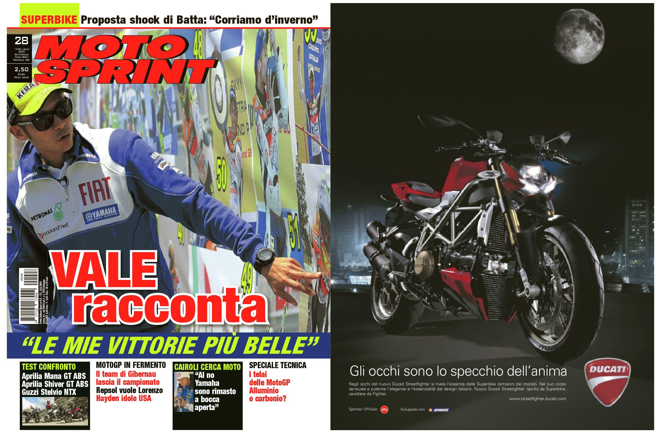 L MOTO GP Boxer da uomo-perfetta idea regalo-taglie M XL