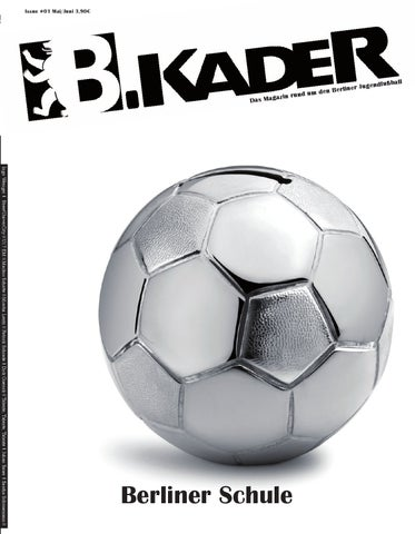B.Kader Magazin by B.Kader Magazin issuu
