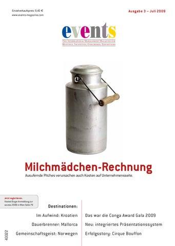 Gehorsam Ehrlich Brothersfrankfurt Am Maintickets Tickets Frankfurt Am Main Vertrieb Von QualitäTssicherung Tickets