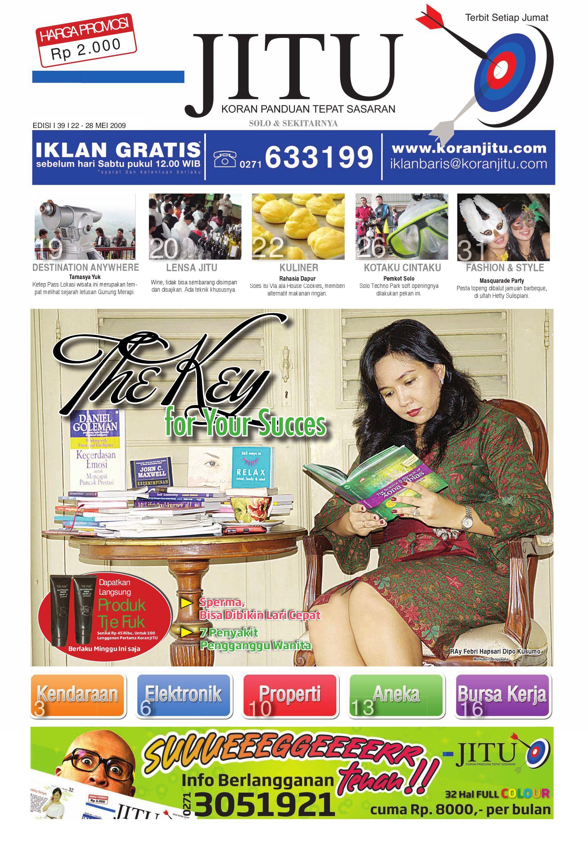 E Paper Edisi 55 By Cv Mitra Media Bangsa Issuu Krezi Kamis 39 The Olive House Rak Sepatu Kain Wine
