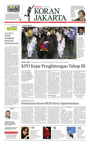 Home · Udara Air Pompa Diafragma Perak International; Page - 4. EDISI 412