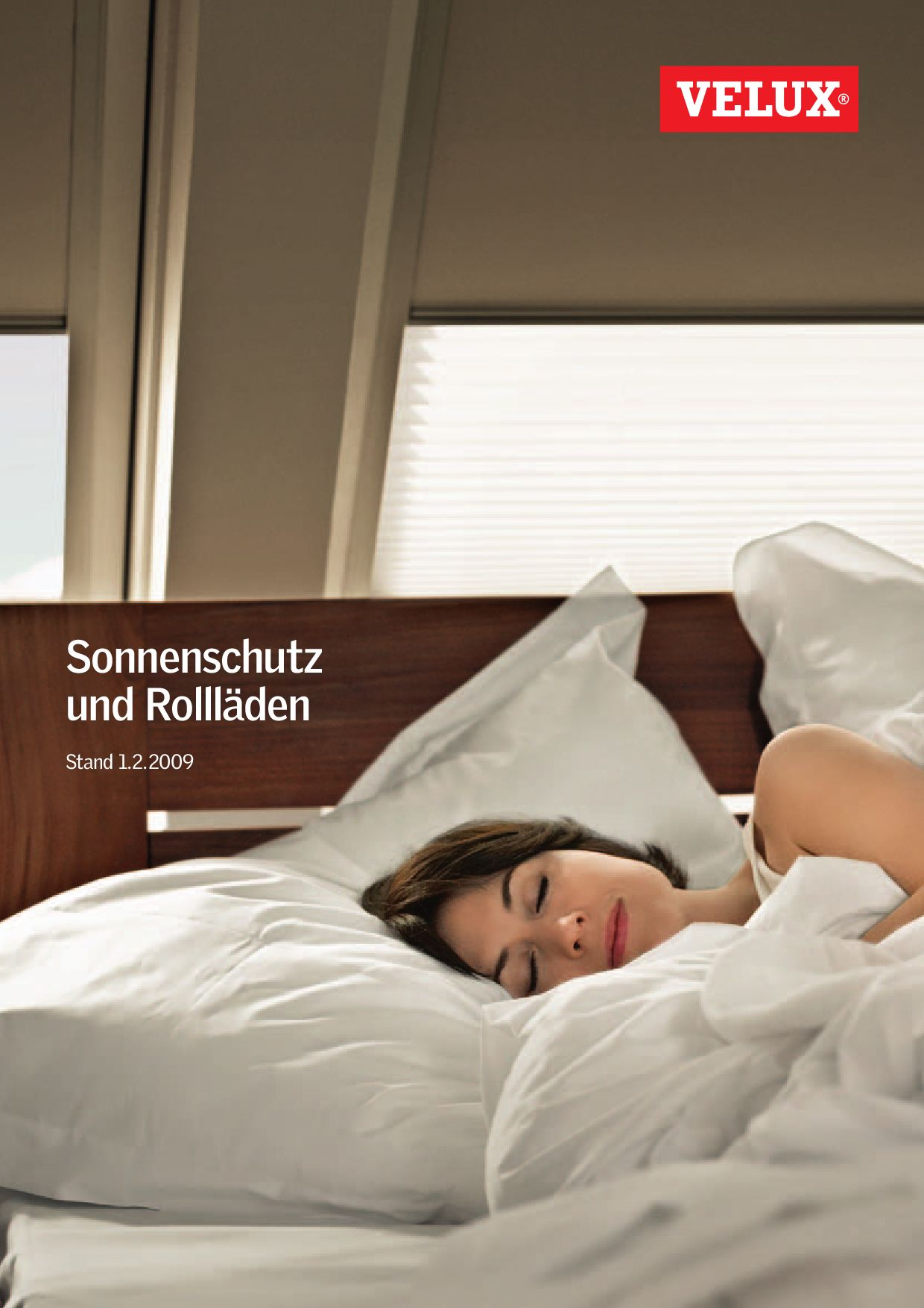 velux sonnenschutz katalog by fenstertue issuu. Black Bedroom Furniture Sets. Home Design Ideas