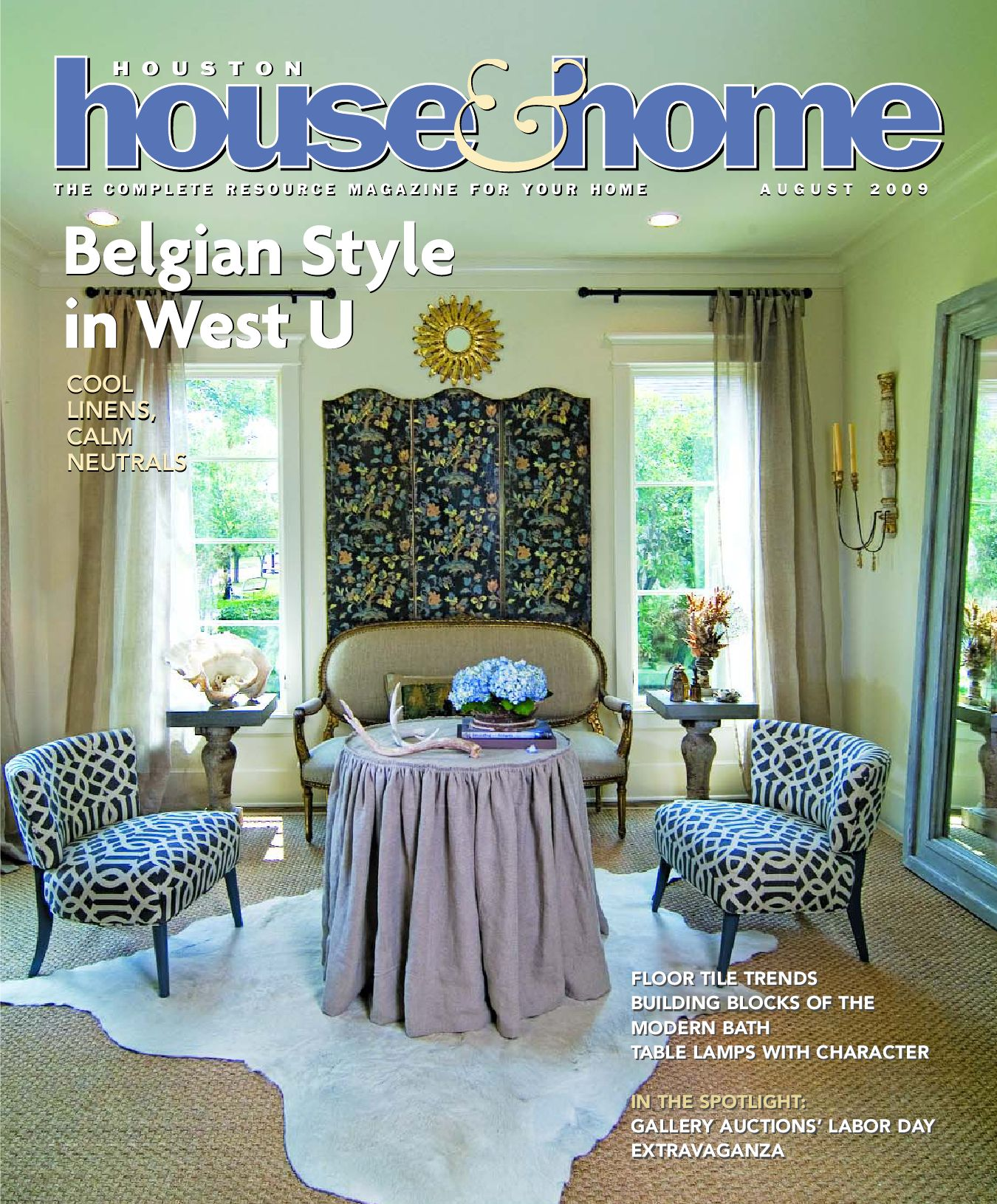 window designs casements more hgtv.htm houston house   home magazine august 2009 issue by houston house  august 2009 issue by houston house