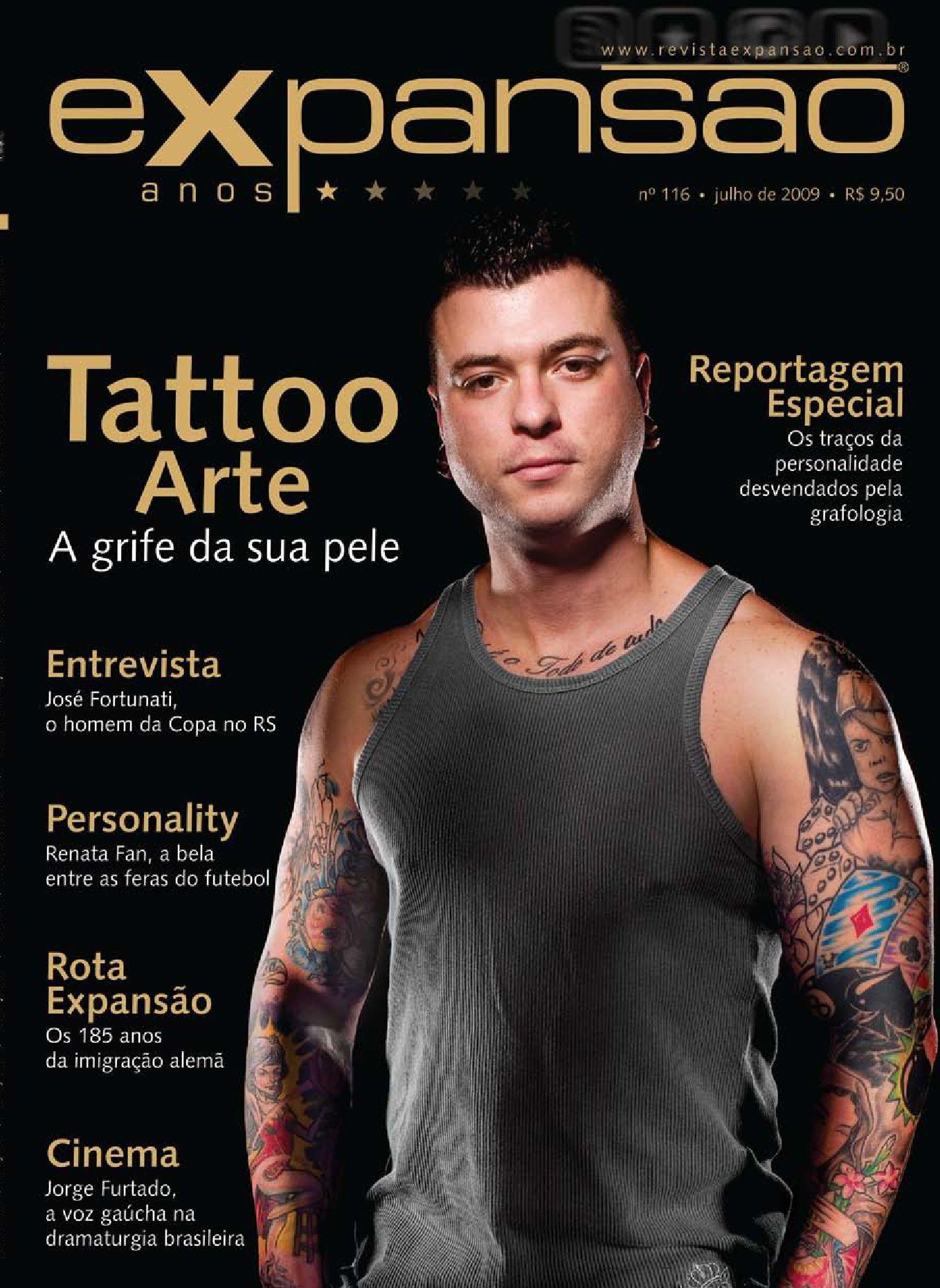 efb1c8877 Revista Expansão - Edição 116 by Revista Expansão 10 anos - issuu