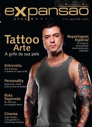 Revista Expansão - Edição 116 by Revista Expansão 10 anos - issuu 1e738b767a
