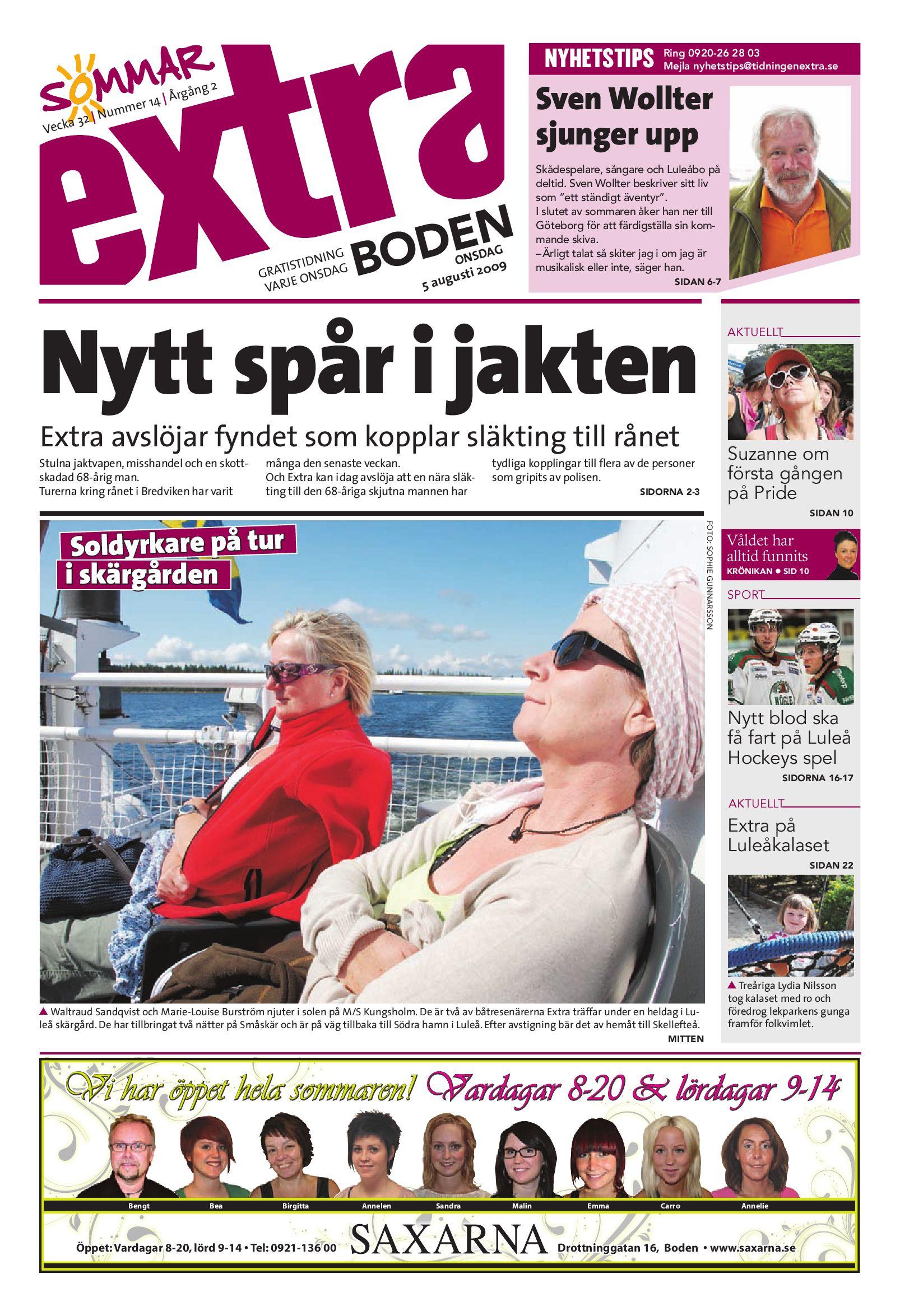Bastu Malmö Birgitta Escort Göteborg