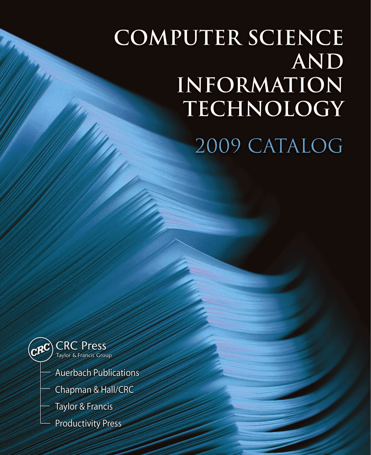 Computer Science and Information Technology by Katharine Bale - issuu