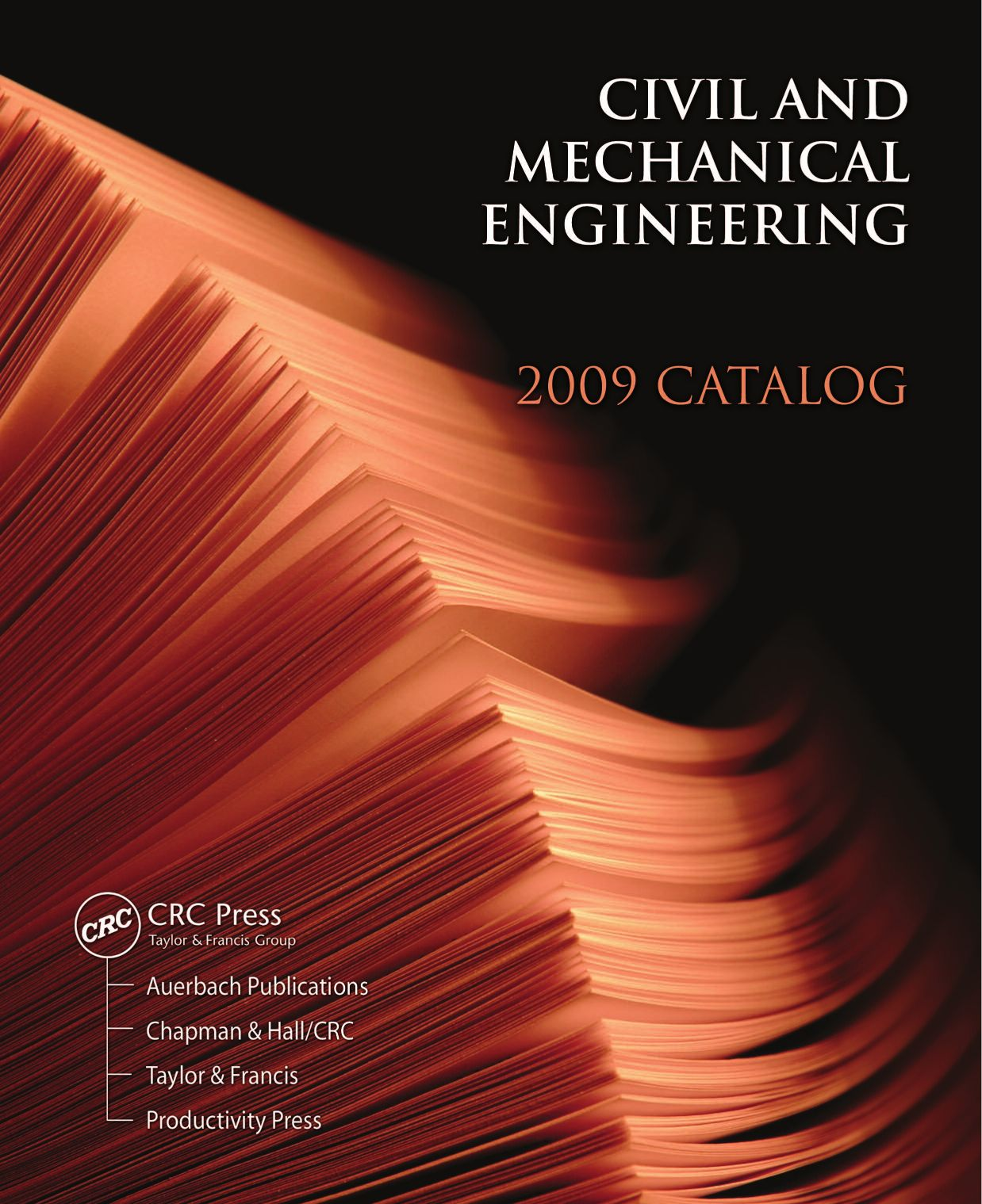 Civil And Mechanical Engineering By Katharine Bale Issuu Systek Ups Circuit Diagram