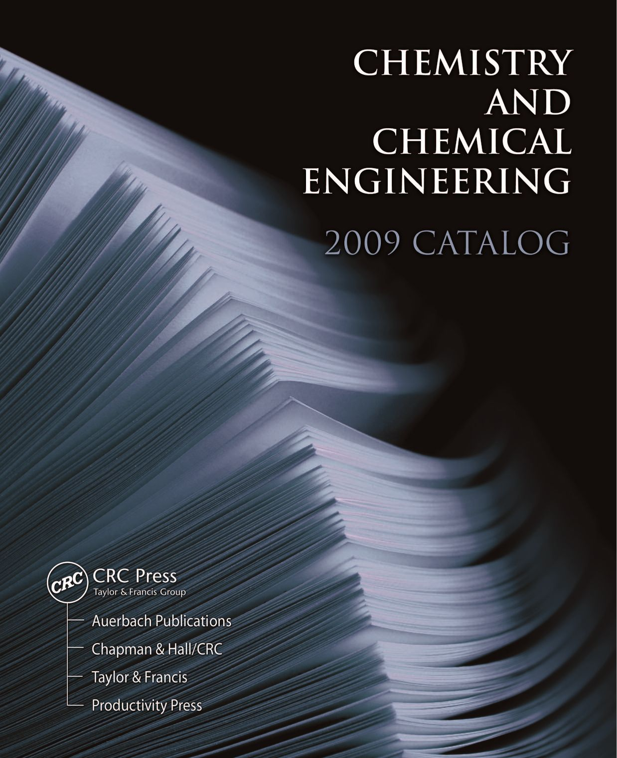 Energie Concept Lignan De Bordeaux chemistry and chemical engineeringkatharine bale - issuu