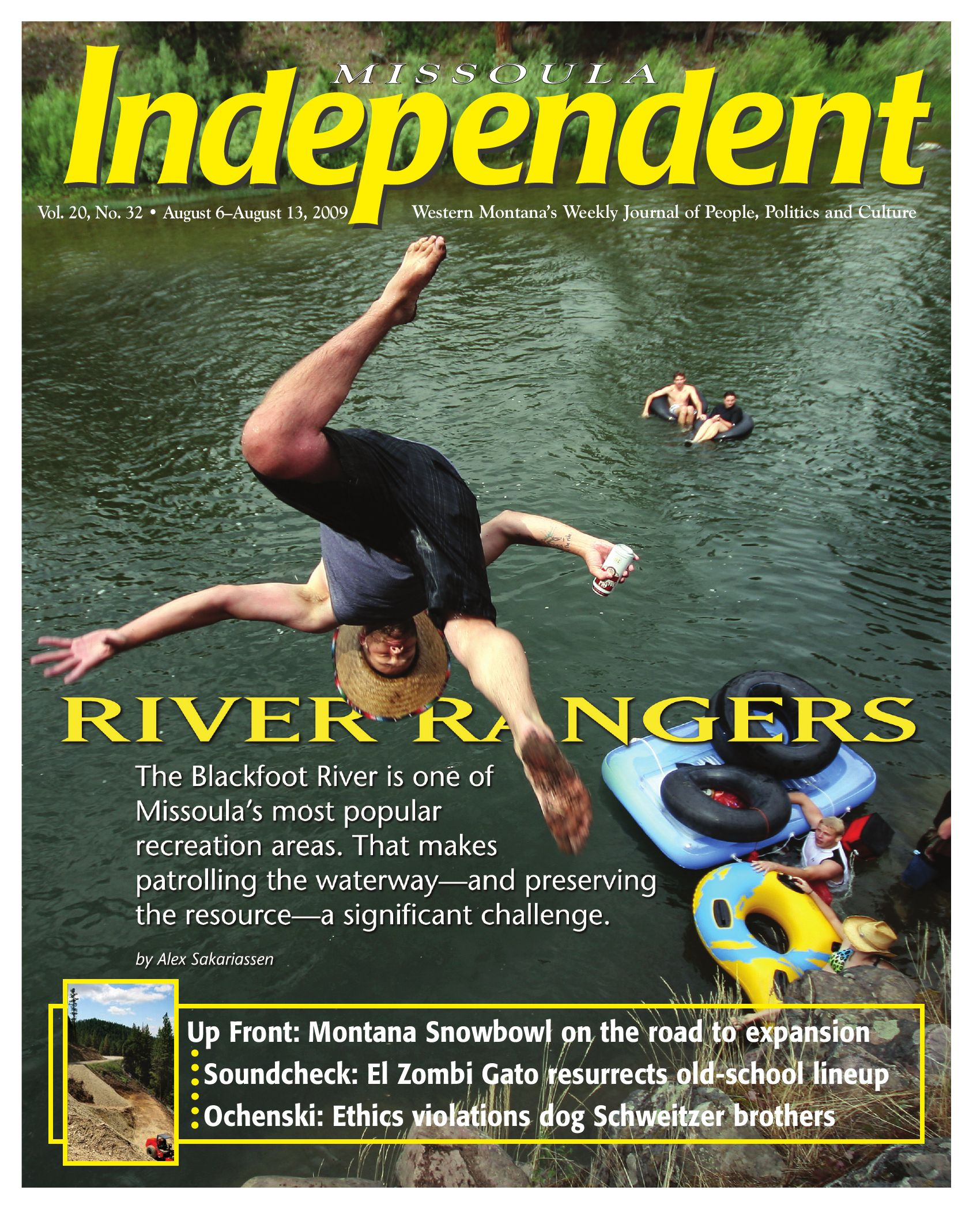 Missoula Independent by Independent Publishing - issuu 2b49a247f