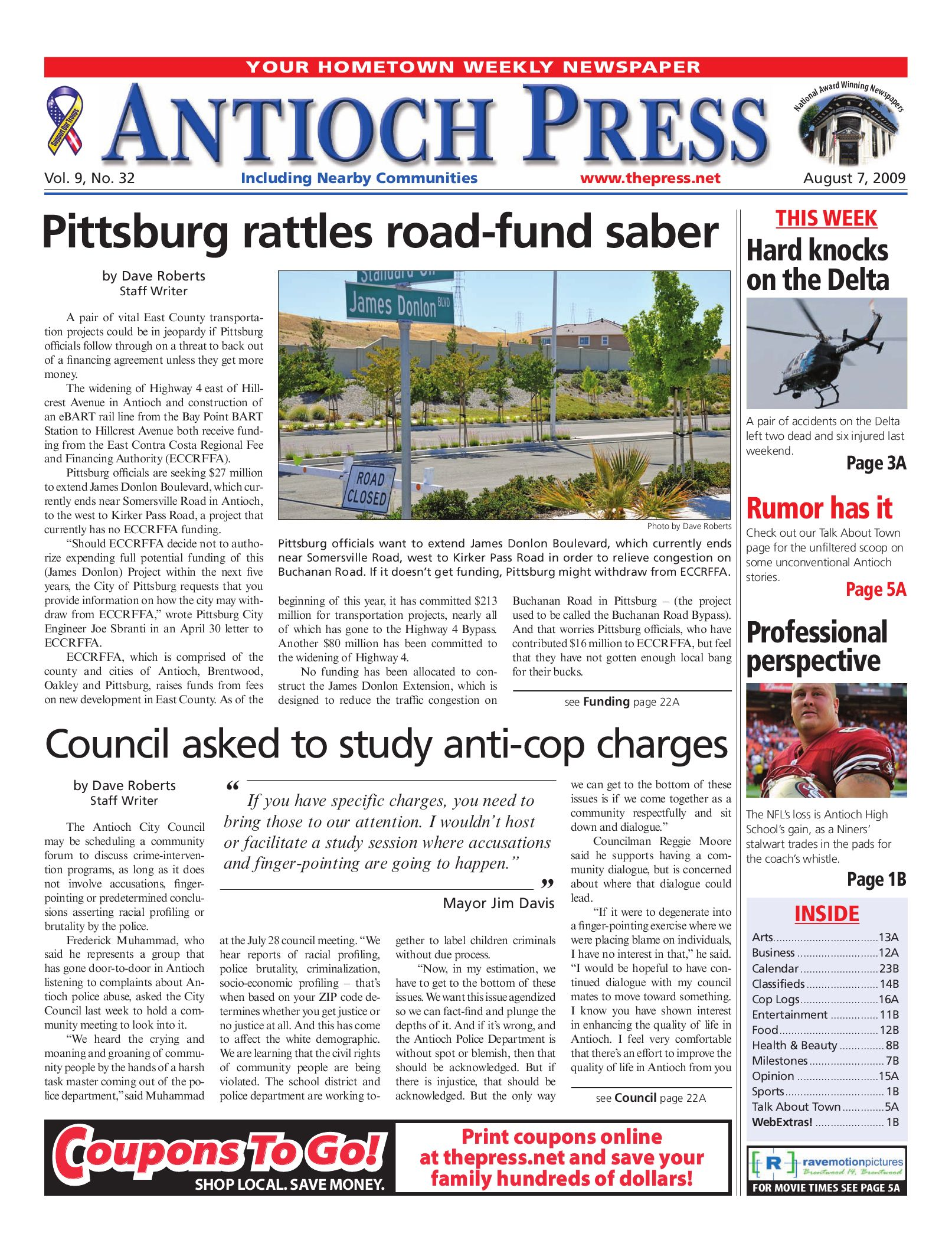Antioch Press_8 07 09 by Brentwood Press & Publishing - issuu