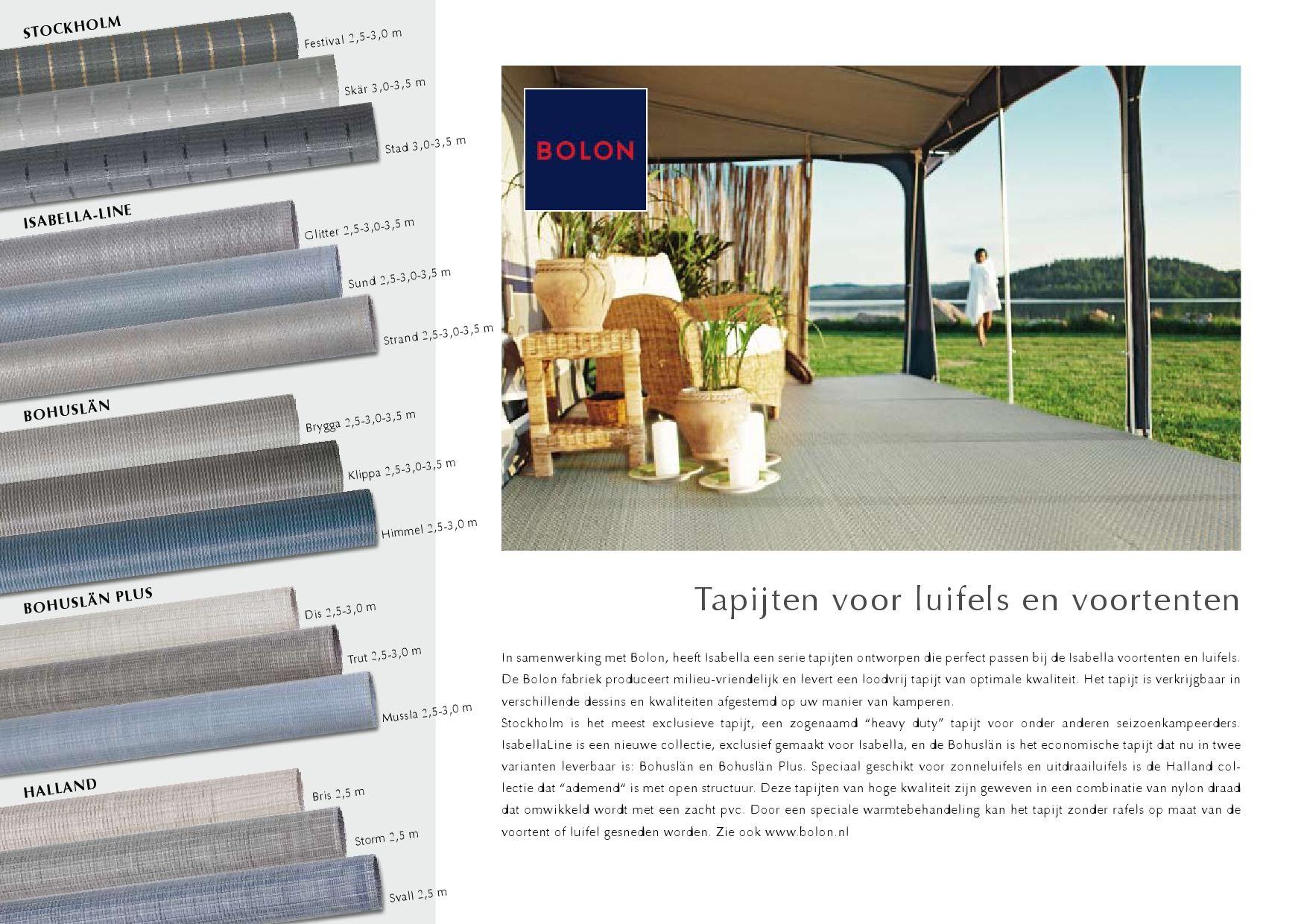 Isabella Bolon Tapijt.Isabella Nederland 2009 By Isabella A S Issuu