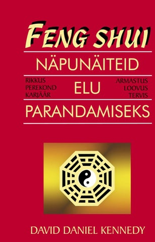 ad29ad5ca2b Euronicsi kevadajakiri by Euronics Eesti - issuu