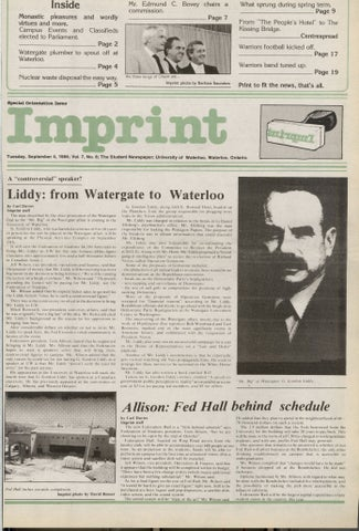 2a64caeefd http   imprint.uwaterloo.ca mambo pdfarchive 1984-85 v07