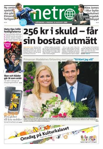 fc2b72a993aa http://www.readmetro.com/media/archive_pdf/20090812_Goteborg by ...