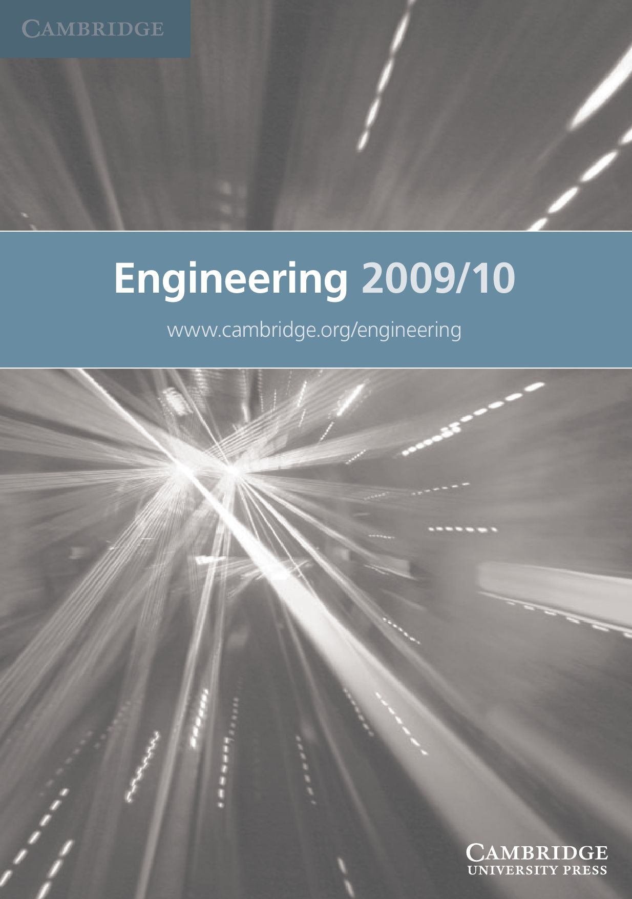 Engineering catalogue 2009 by cambridge university press issuu fandeluxe Image collections