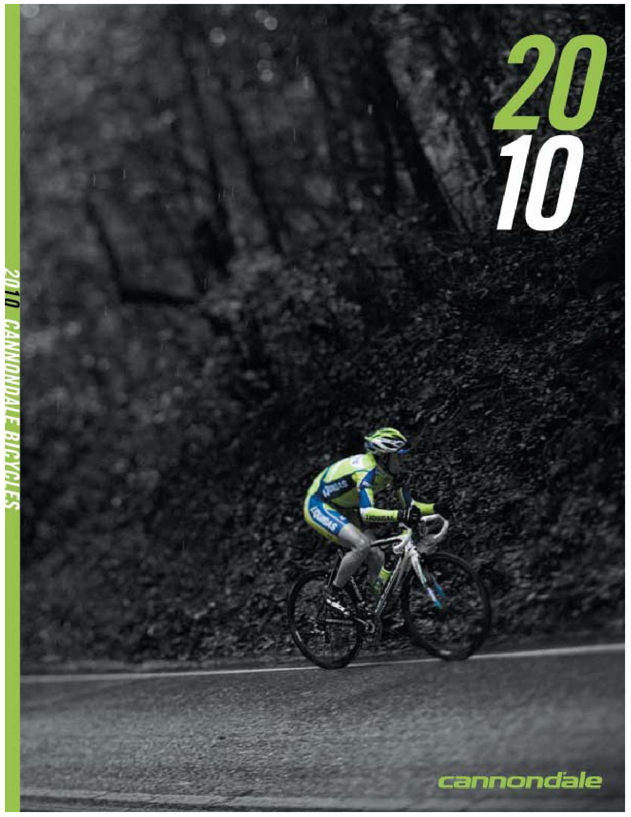 211ae31328a 2010 Cannondale Bicycles by CSG Australia - issuu