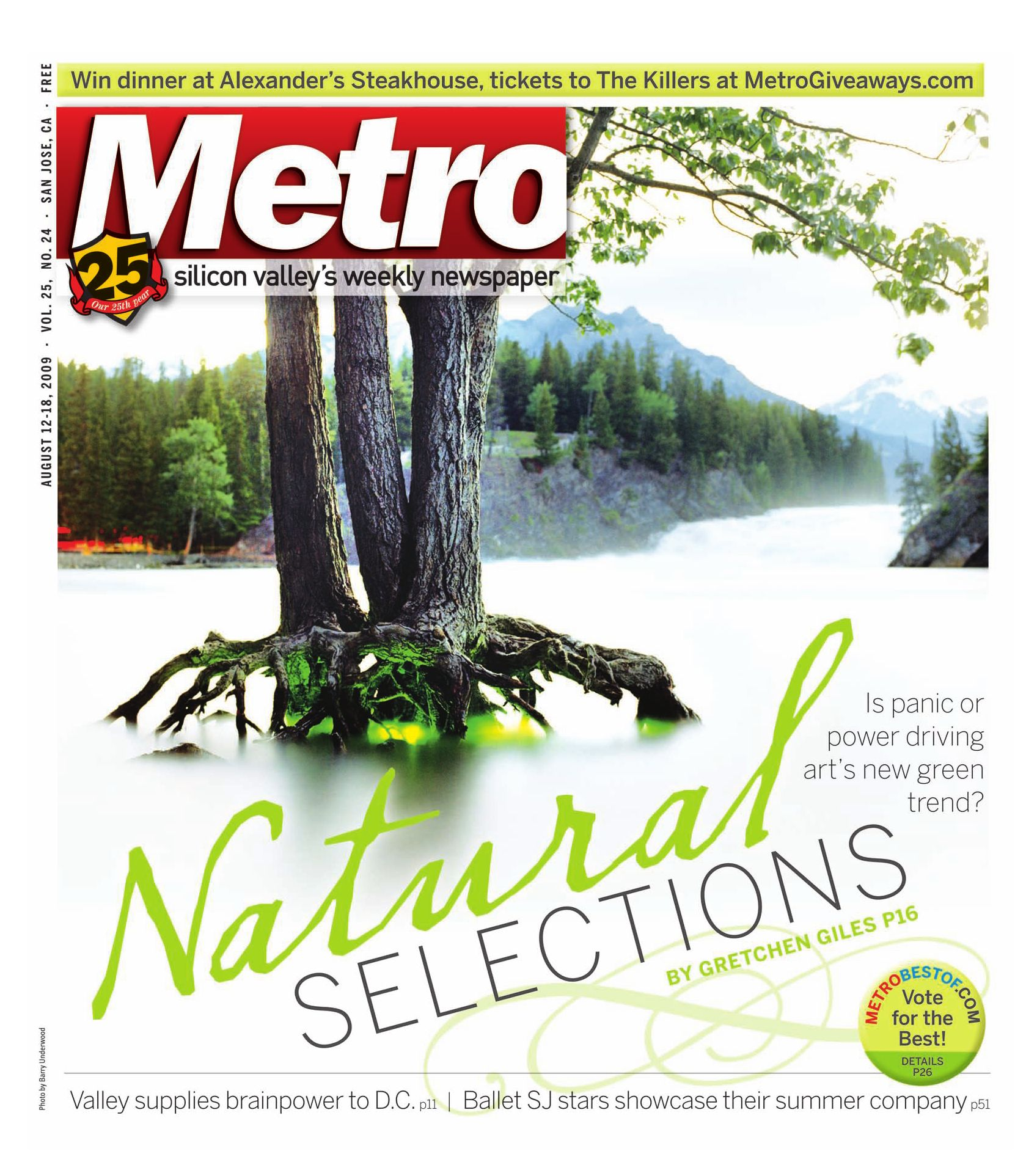 wholesale dealer ef814 5deaf 0932MT by Metro Publishing - issuu