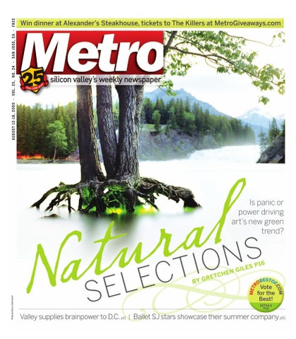 0932_MT by Metro Publishing - issuu