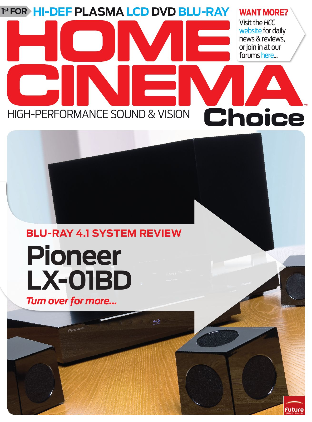PIONEER LX01BD HOME CINEMA WINDOWS 7 X64 DRIVER DOWNLOAD