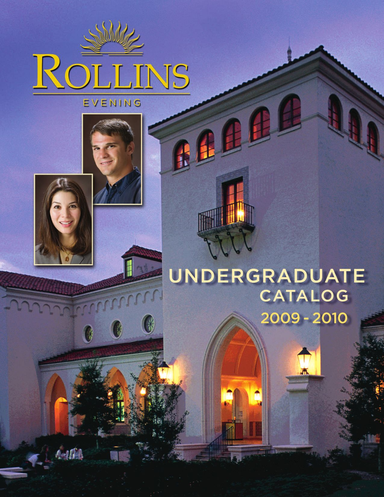 Rollins college admissions essay