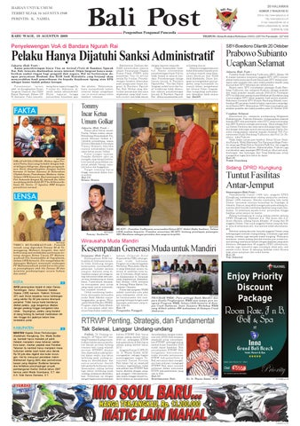 Ebook Harry Potter Bahasa Indonesia Lengkap Impresif