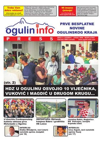 Zadar plavi medicinske usluge oglasnik Osobni kontakti