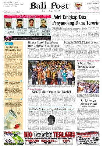 Bali Post - Kamis 5c33f356f2