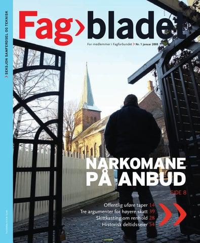 norske guttr massasje homoseksuell molde