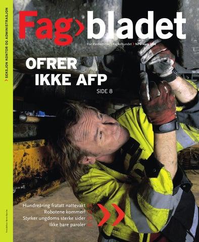 sex lillehammer svenska sex historier