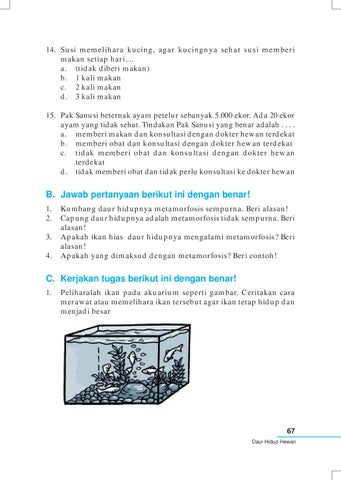 Kelas04ipapoppy sri by s van selagan issuu page 76 ccuart Gallery