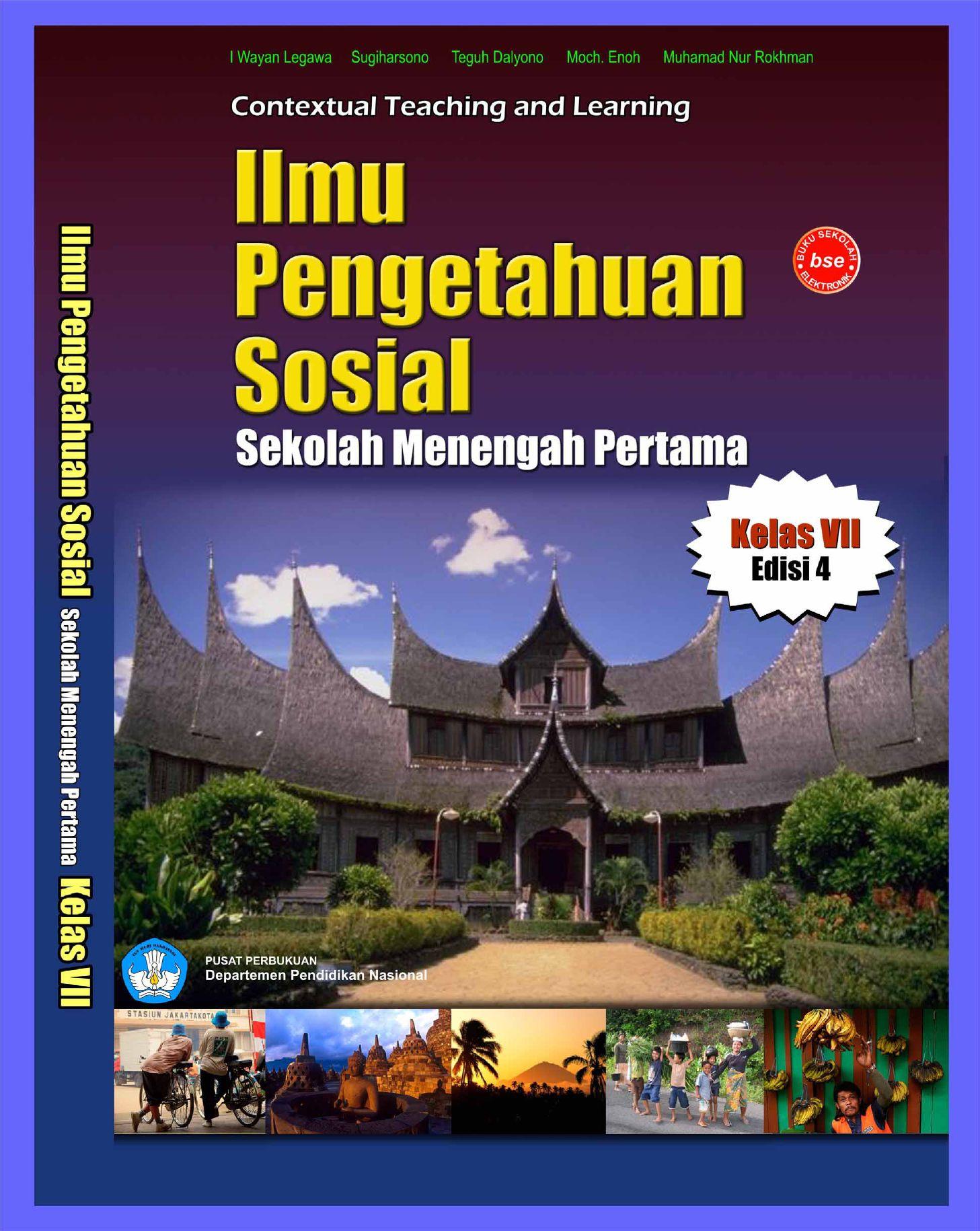 Kelas07 Ctl Ips Sugiharsono Wayan Teguh Enoh Muhammad By S