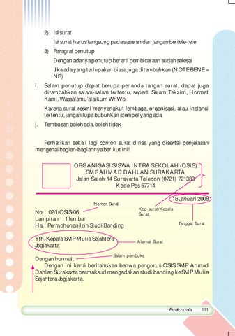 Kelas08bahasa Indonesia Bahasa Kebanggaankusarwiji By S