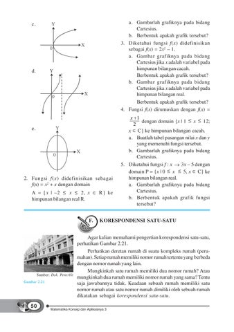 Kelas08matematika konsep dan aplikasinyadewi tri by s van selagan page 59 ccuart Images