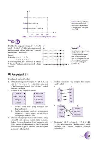 Kelas08mudah belajar matematikanuniek by s van selagan issuu page 34 ccuart Choice Image