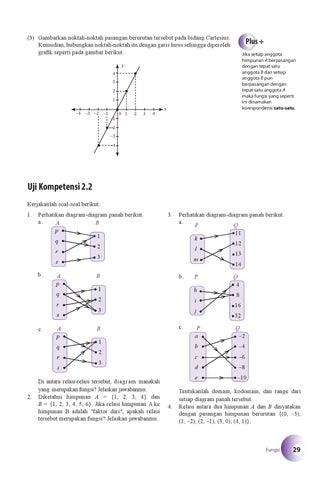 Kelas08mudah belajar matematikanuniek by s van selagan issuu page 38 ccuart Choice Image