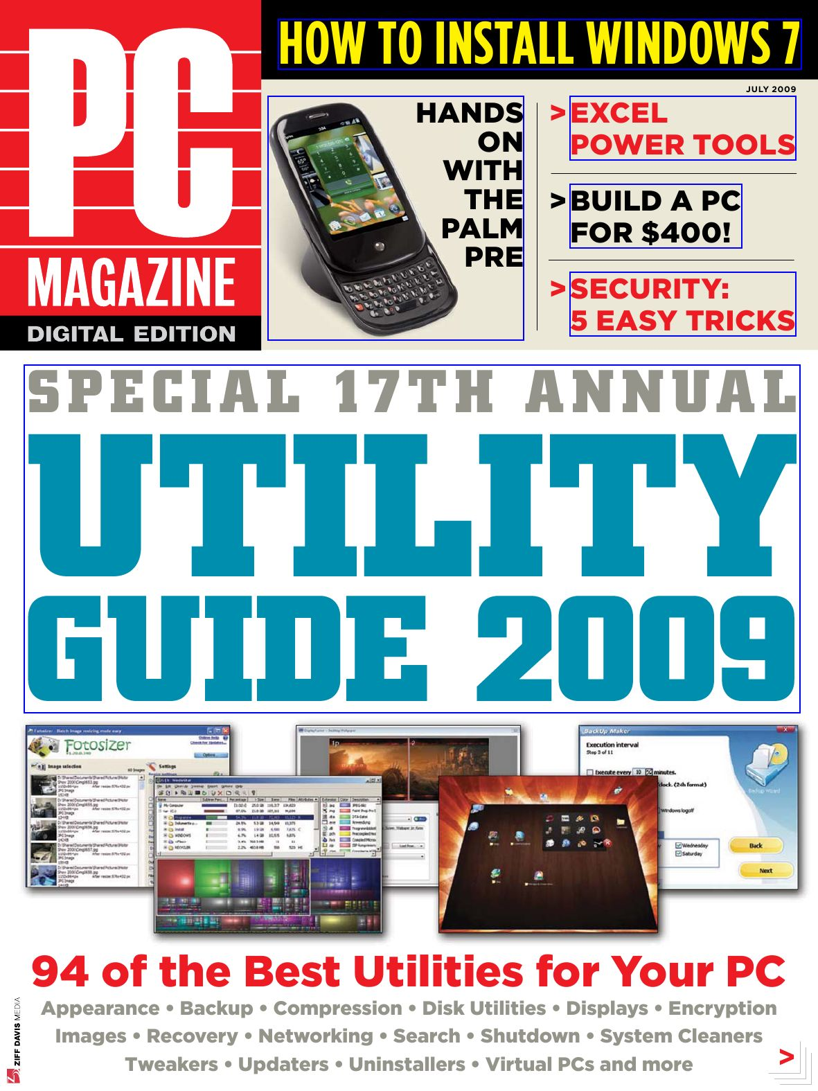 Pcmagazinejuly2009 By Jackie Woo Issuu Short Circuit Reboot Tim Hill Might Give Johnny5 New Life