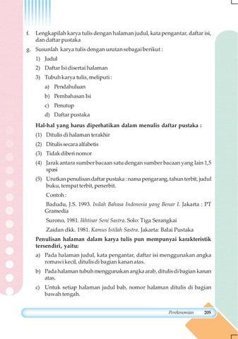 Kelas09 Bahasa Indonesia Bahasa Kebanggaanku Sarwiji By S Van