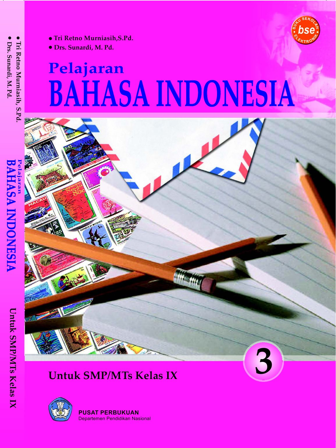 Jawaban Buku Paket Bahasa Indonesia Kelas 11 Kurikulum 2013 Halaman 163