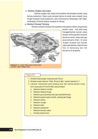 Kelas09 Ctl Ips Wayan Sugiharsono Enoh Teguh Muhammad By S Van Selagan Issuu