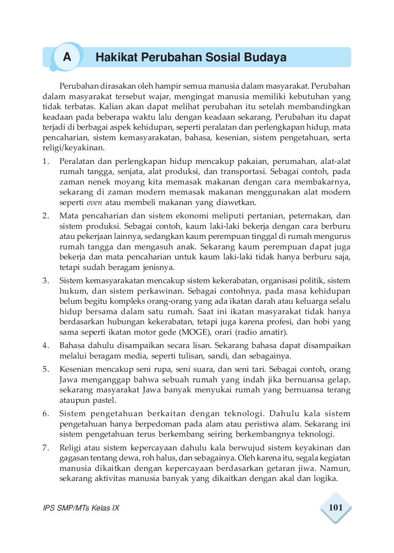 Kelas09ipssutarto Nanang Bambang Sunardi Penny By S Van Selagan