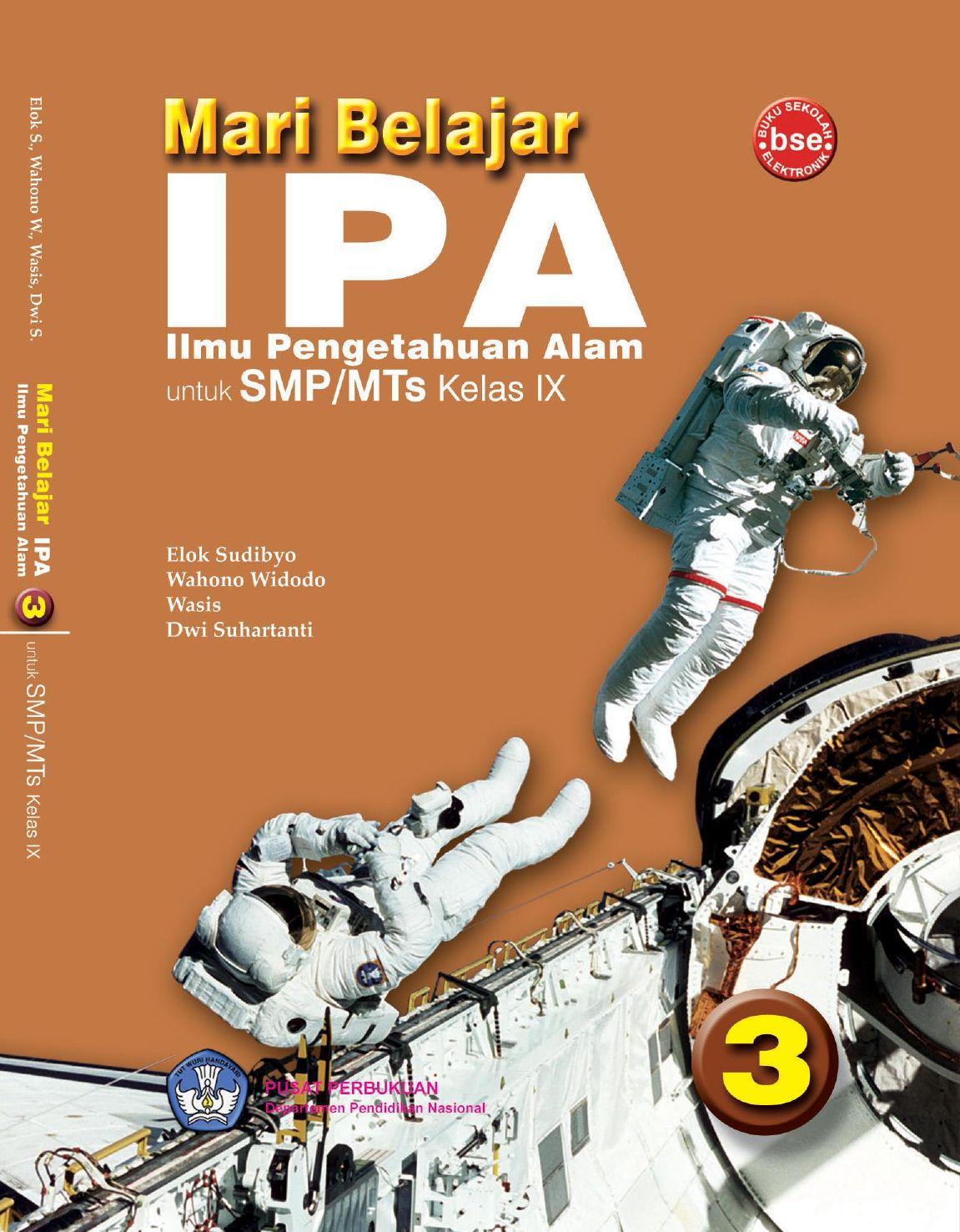186 Gambar Clip Art Sketsa Tumpukan Buku 30 Cm Jpg