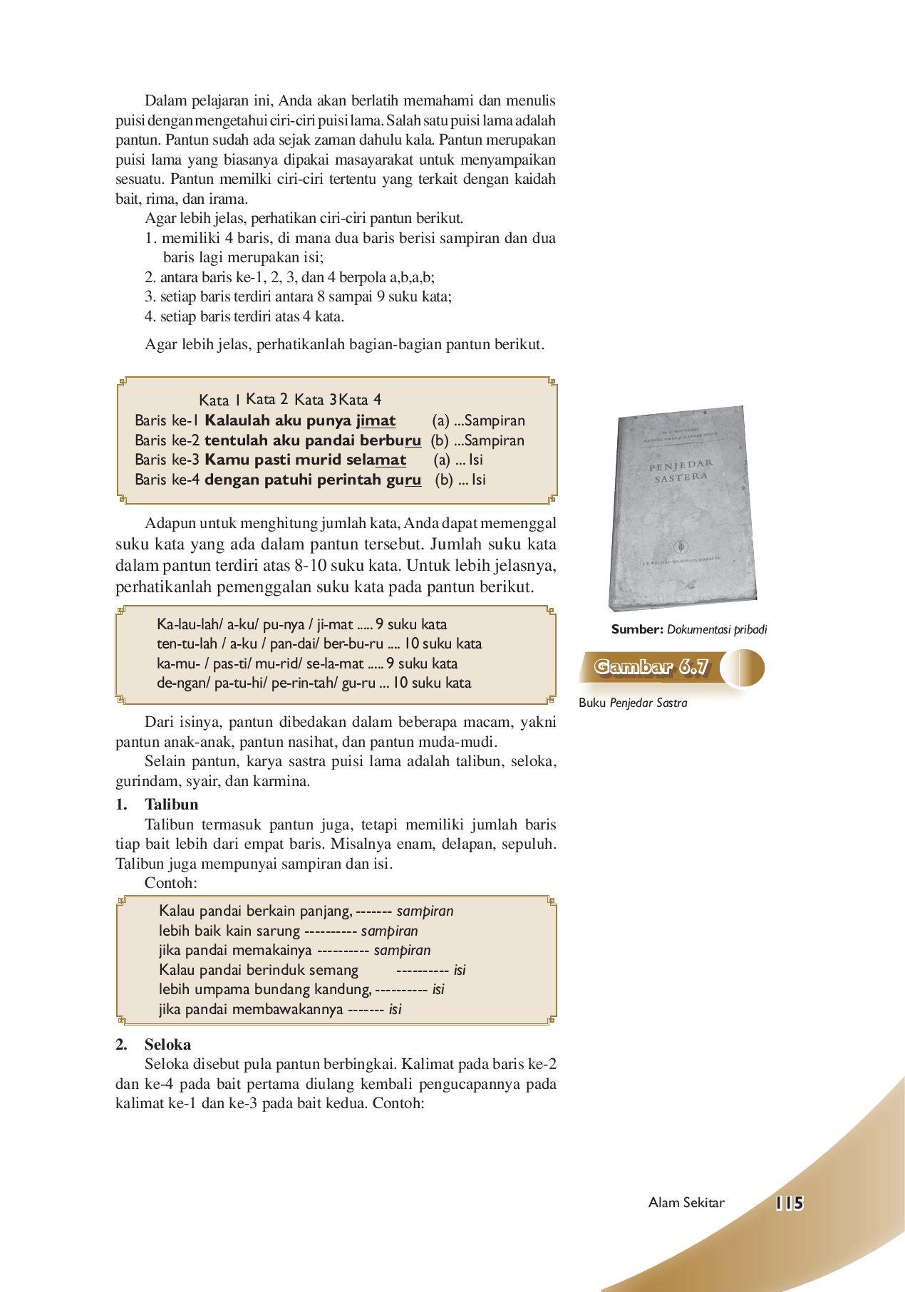Kelas10 Aktif Dan Kreatif Berbahasa Indonesia Adi Yudi Amin By S