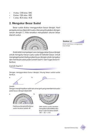Kelas11 Aktif Menggunakan Matematika Kana Sari Adityo By S Van Selagan Issuu