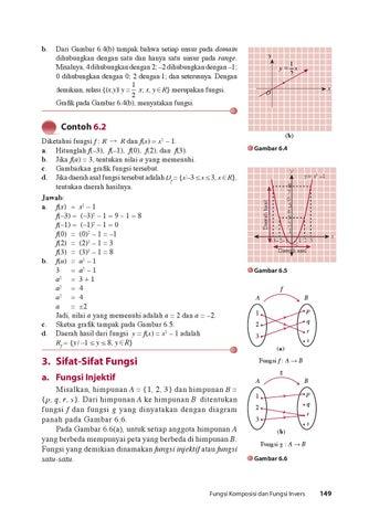 Kelas11mahir mengembangkan kemampuan matematikawahyudin sudrajat page 156 ccuart Gallery