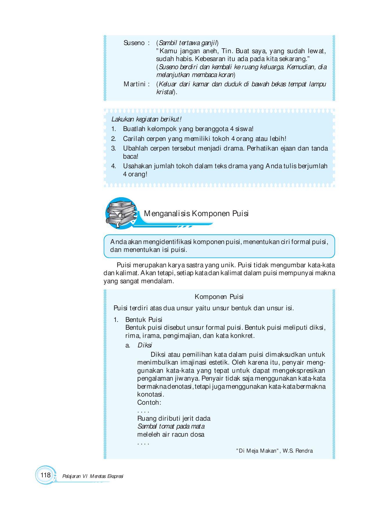 Kelas11 Terampil Berbahasa Indonesia Prog Bahasa Gunawan Wendi Uti
