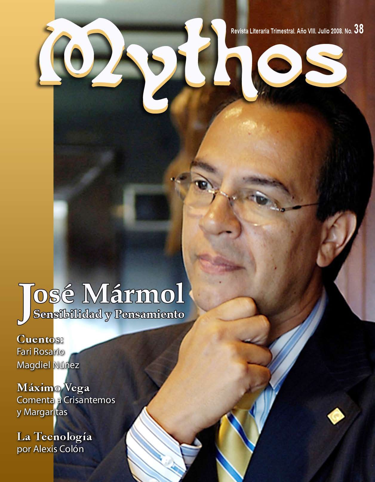 Revista By Issuu Vargas Julia 38 Rosa Mythos OXkTPiuZ