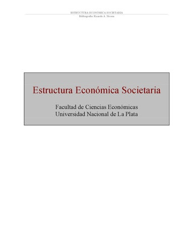 Curso De Derecho Societario Nissen Epub