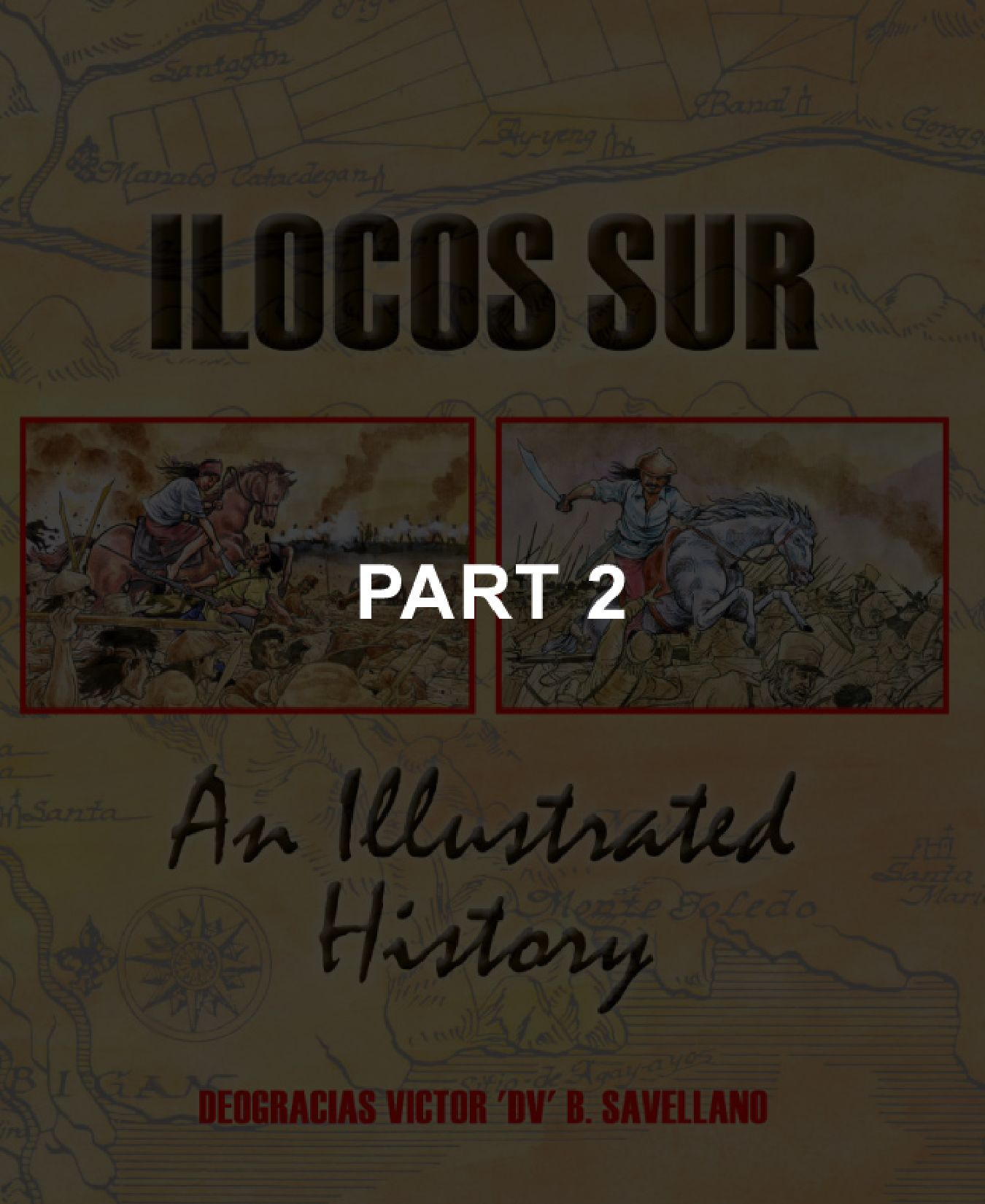 history of ilocos sur History of vigan source: was awarded the old province of ylocos which then composed of the ilocos norte, ilocos sur the city of vigan made a history of having the greatest number of electorates who participated in a plebiscite up to this date.