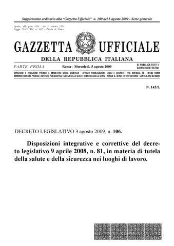 106 Briganti 2009 D 3 Davide Issuu Agosto Del lg By 4xnPTqUw